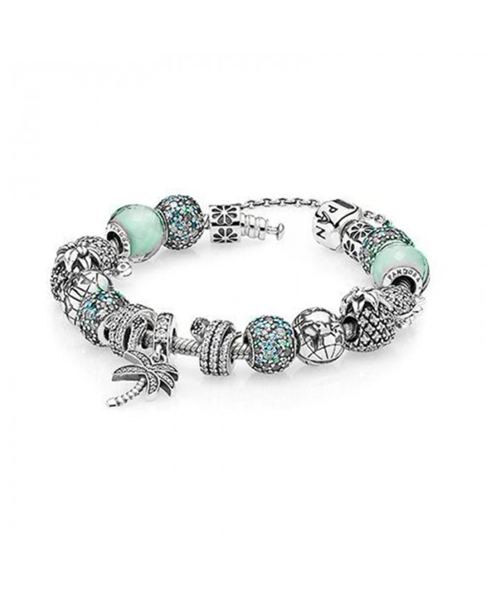 pandora bracelet uk sale