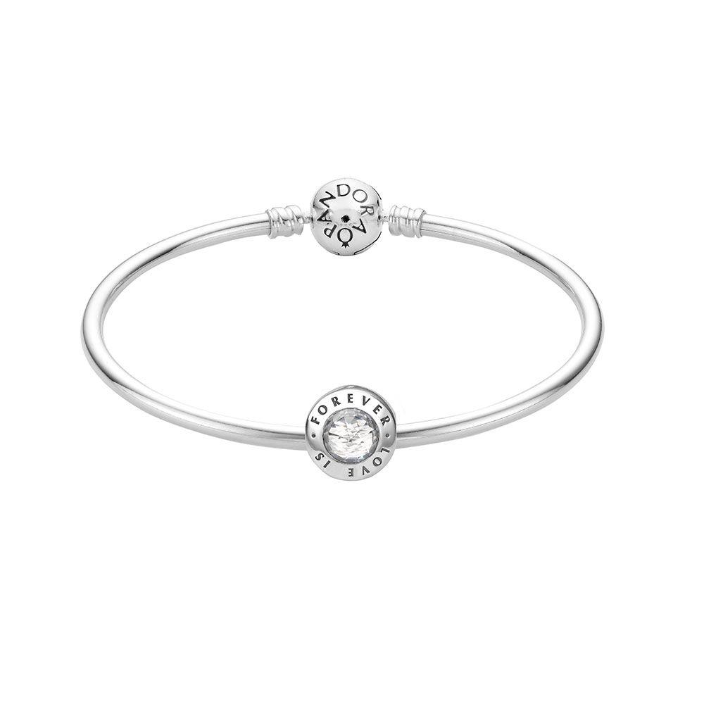 pandora bracelet uk