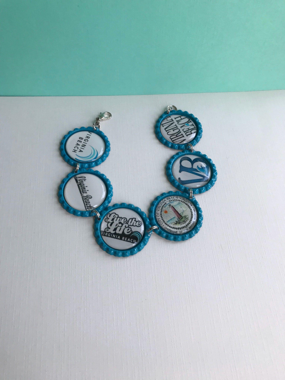 b492197eeb9 pandora bracelet virginia beach