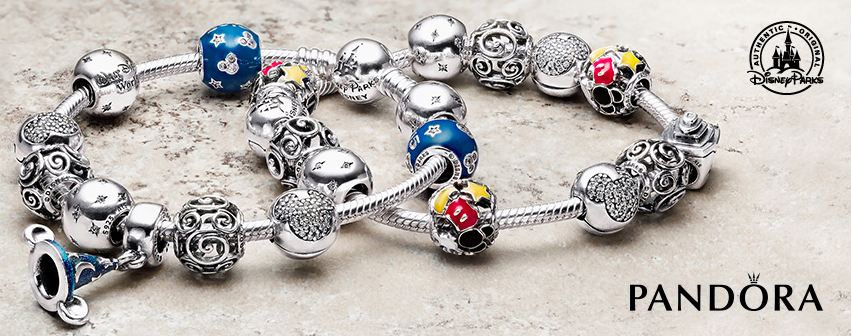 pandora charms $30 and under