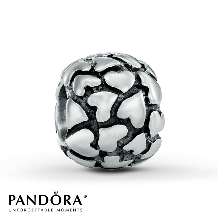 pandora charms $35