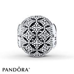 pandora charms 07675