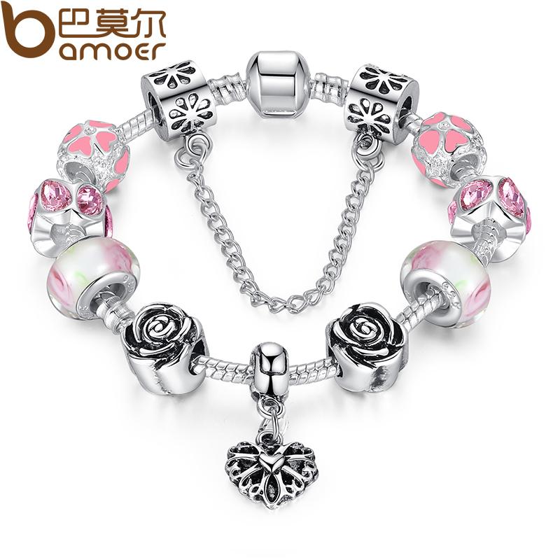 pandora charms 08753