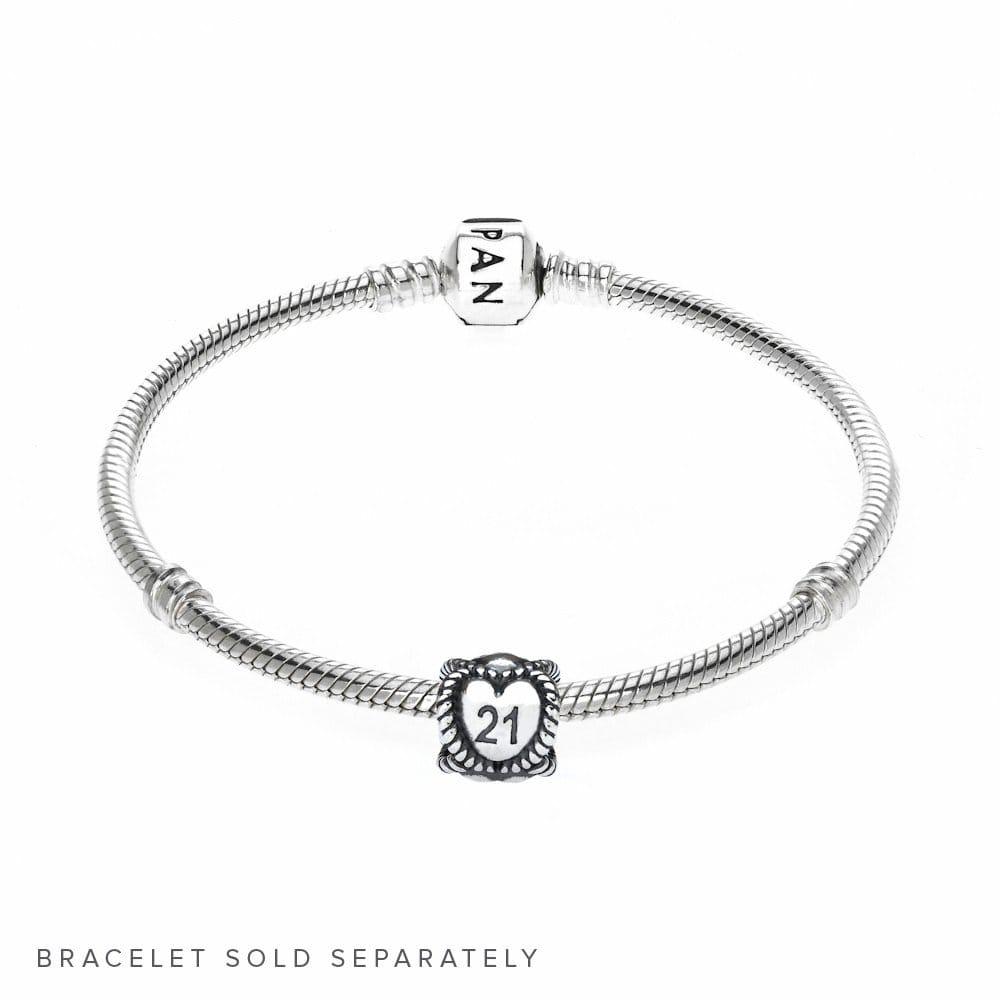 fc1865644 spain pandora bracelet and charms deal xxi 9d2e6 6dda7