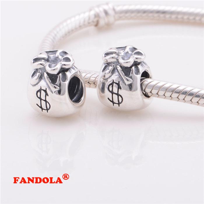 pandora charms 30 dollars