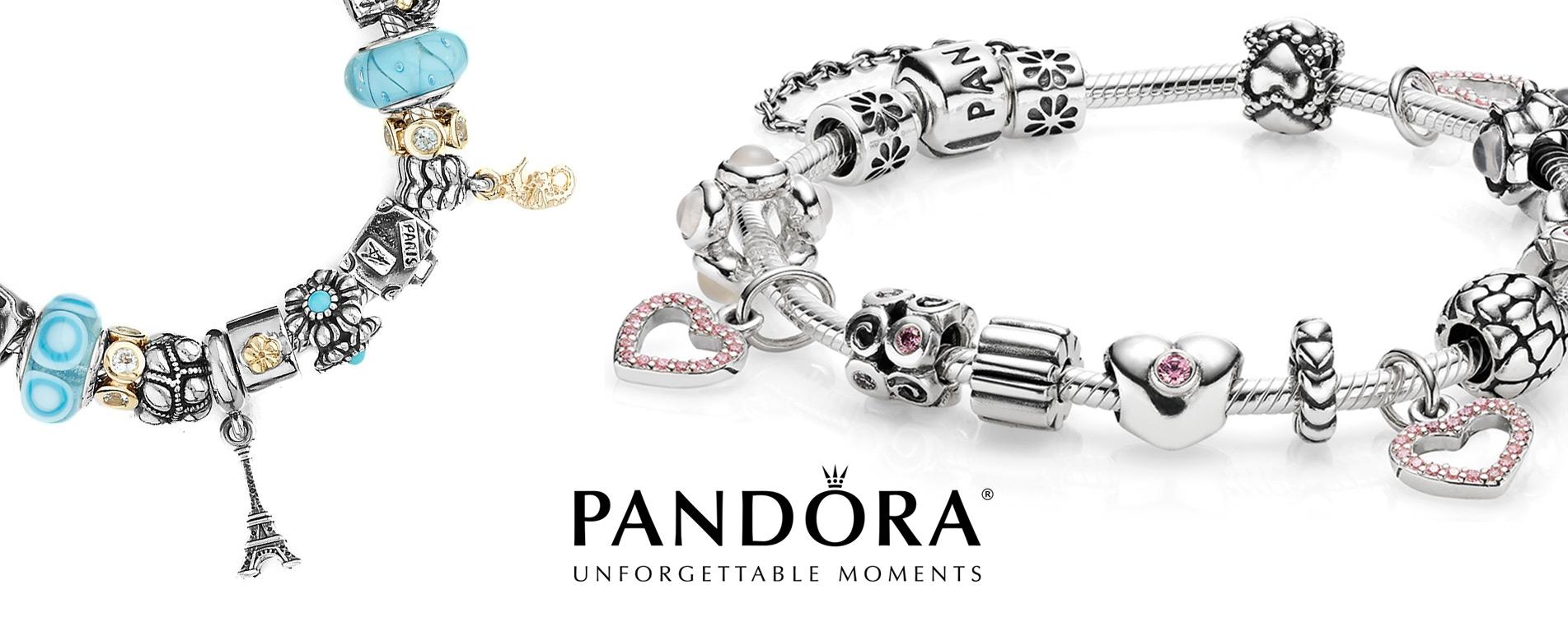 pandora charms 32218