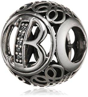pandora charms 40475