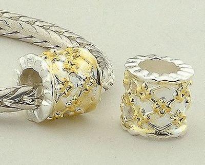 pandora charms 47150