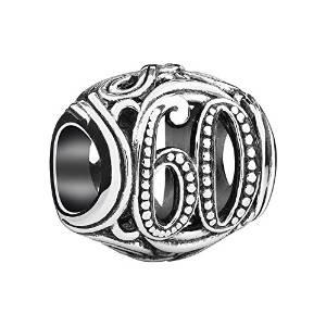 pandora charms 60 birthday