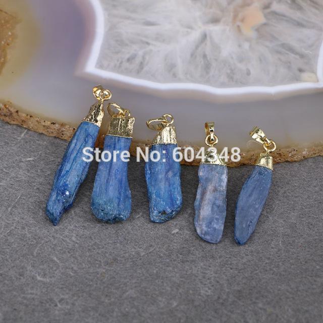 pandora charms 60438