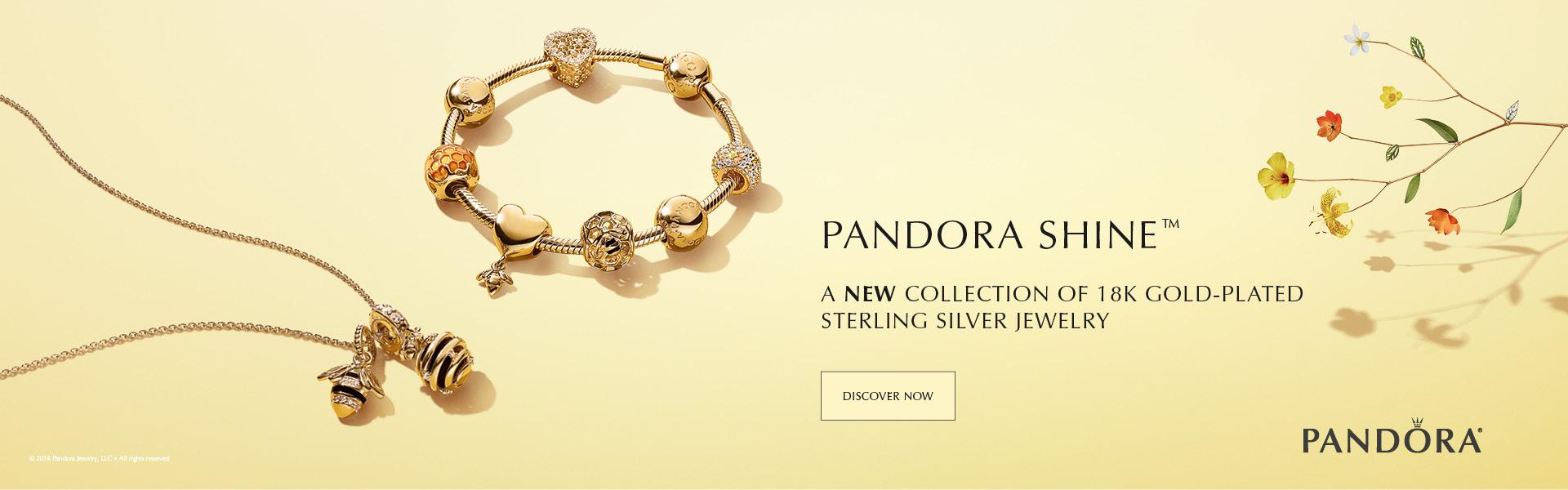 pandora charms 60453
