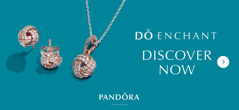 pandora charms 60634