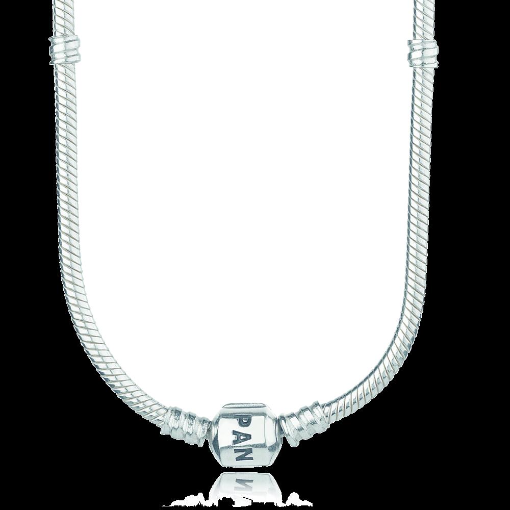 pandora charms 63376