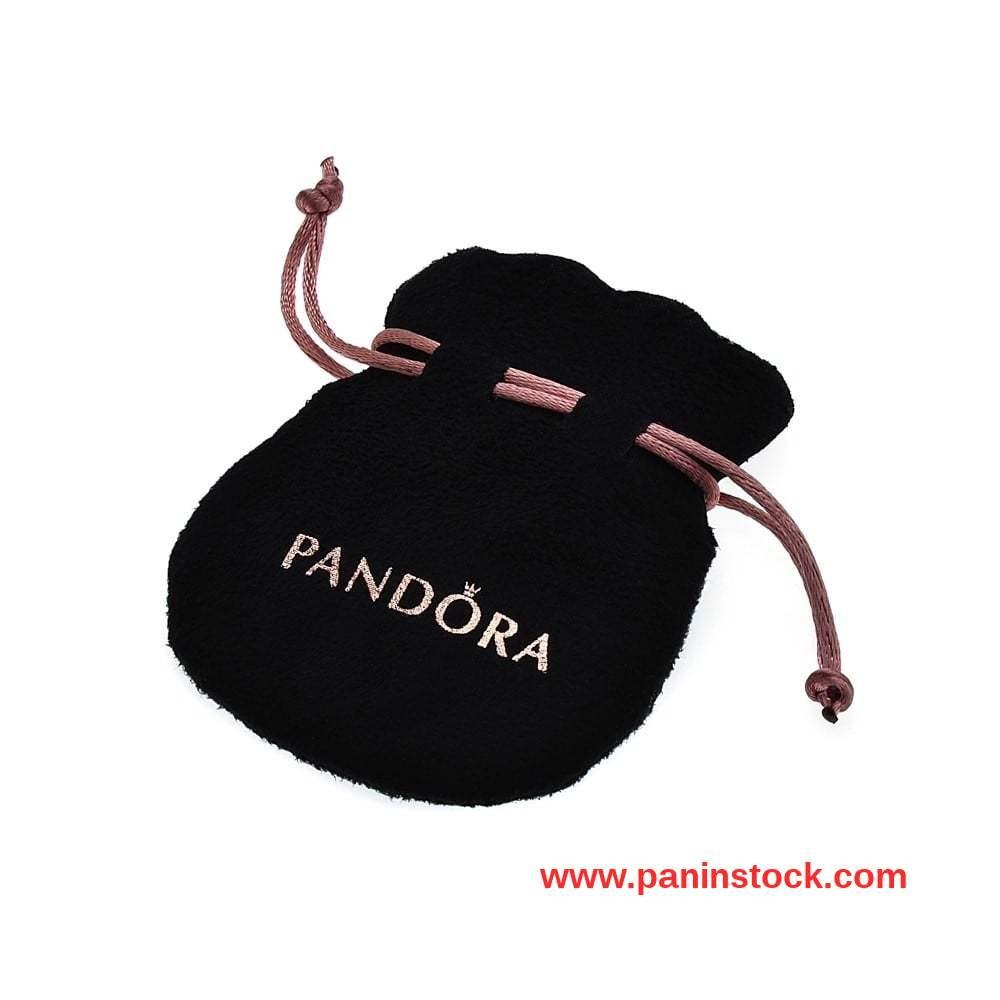 pandora charms 70th birthday