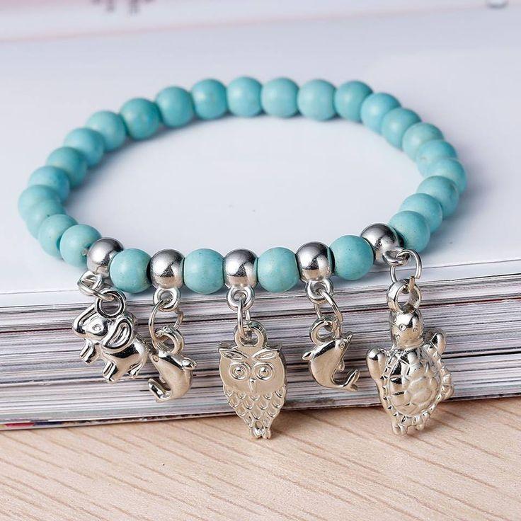pandora charms 95825