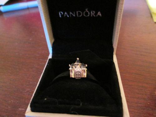 pandora charms 97070