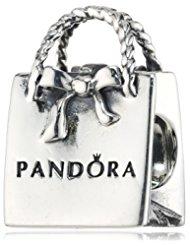 pandora charms amazon