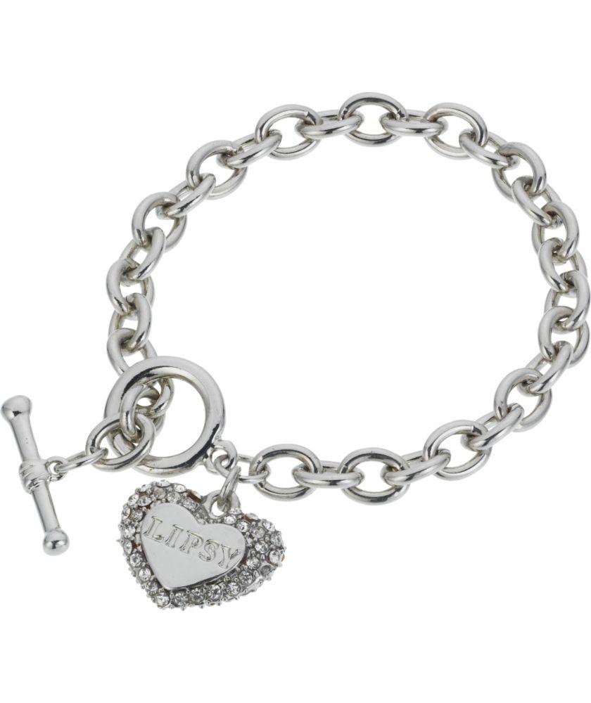 6041dfc02 official store pandora bracelet charms argos windows 60c3c 79f5b