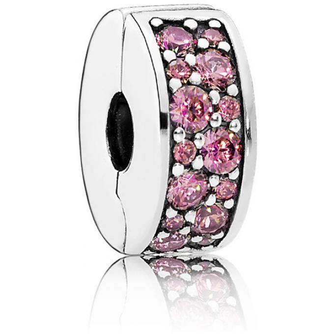 pandora charms brillant