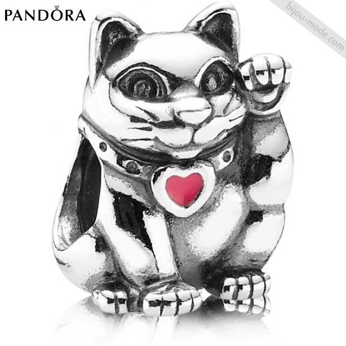 pandora charms chat