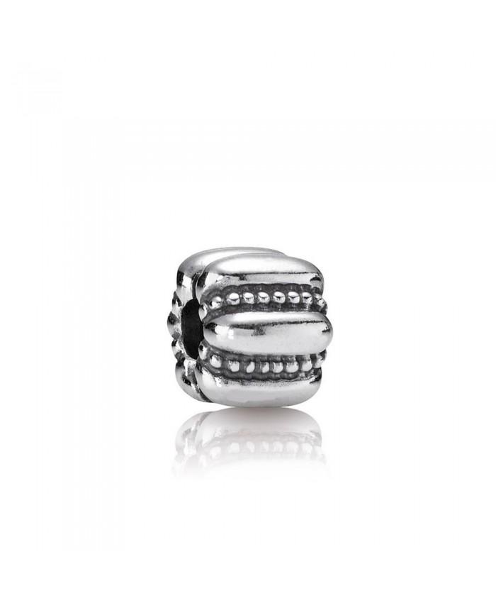 pandora charms clips
