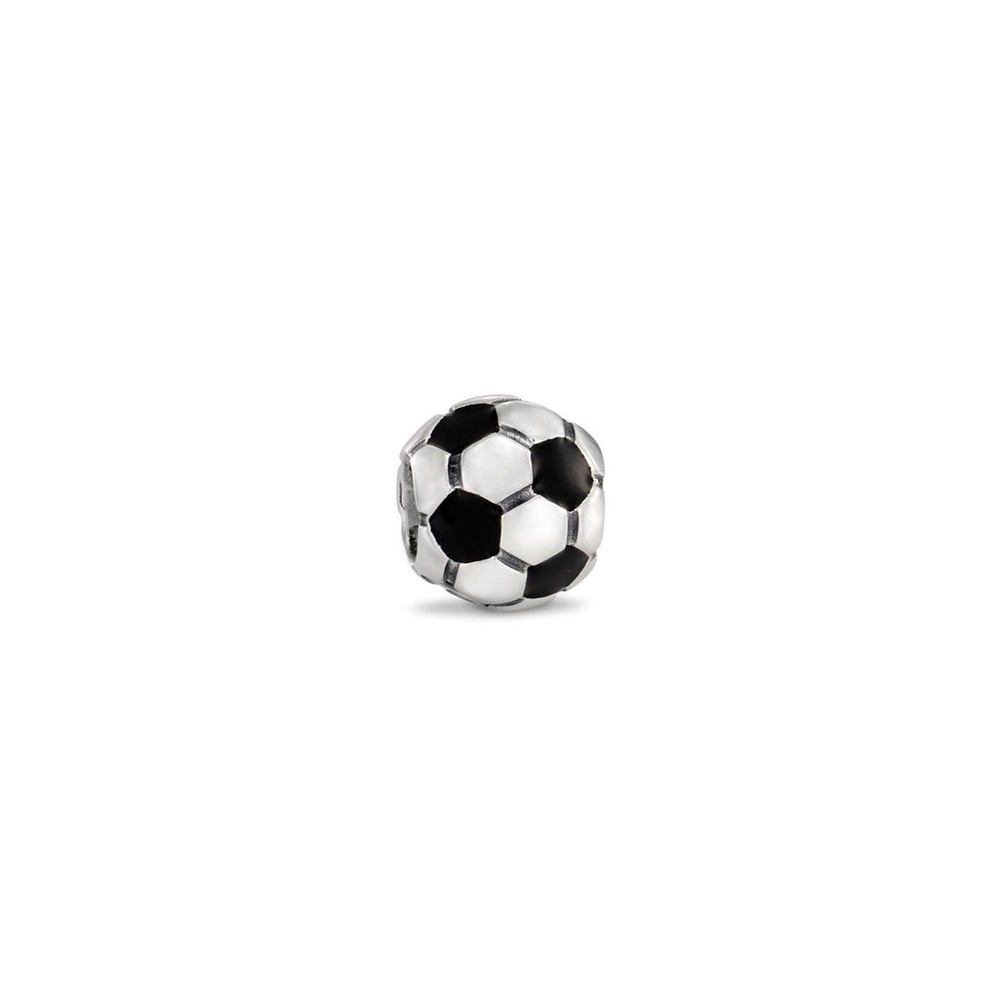 pandora charms football