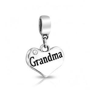 pandora charms grand mere