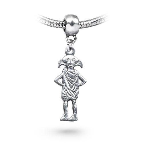 pandora charms harry potter