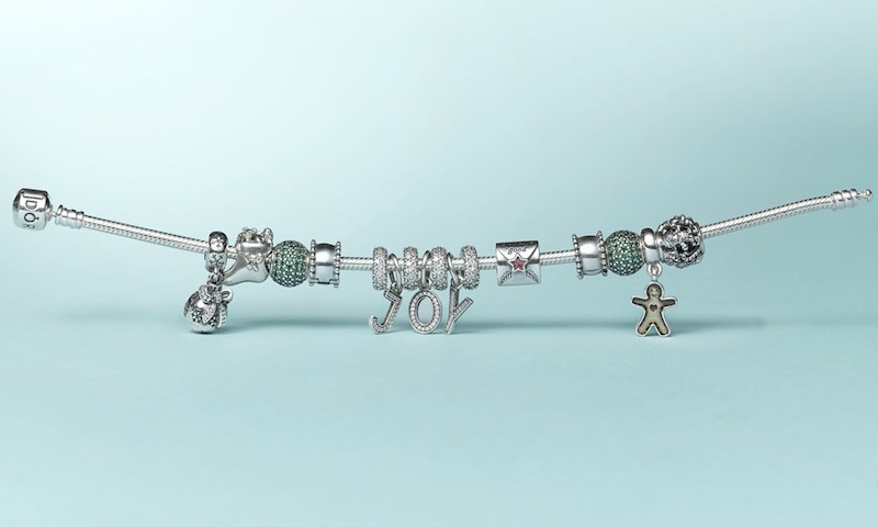 Alphabet Charms For Pandora Bracelets The Best Ancgweb Org Of 2018