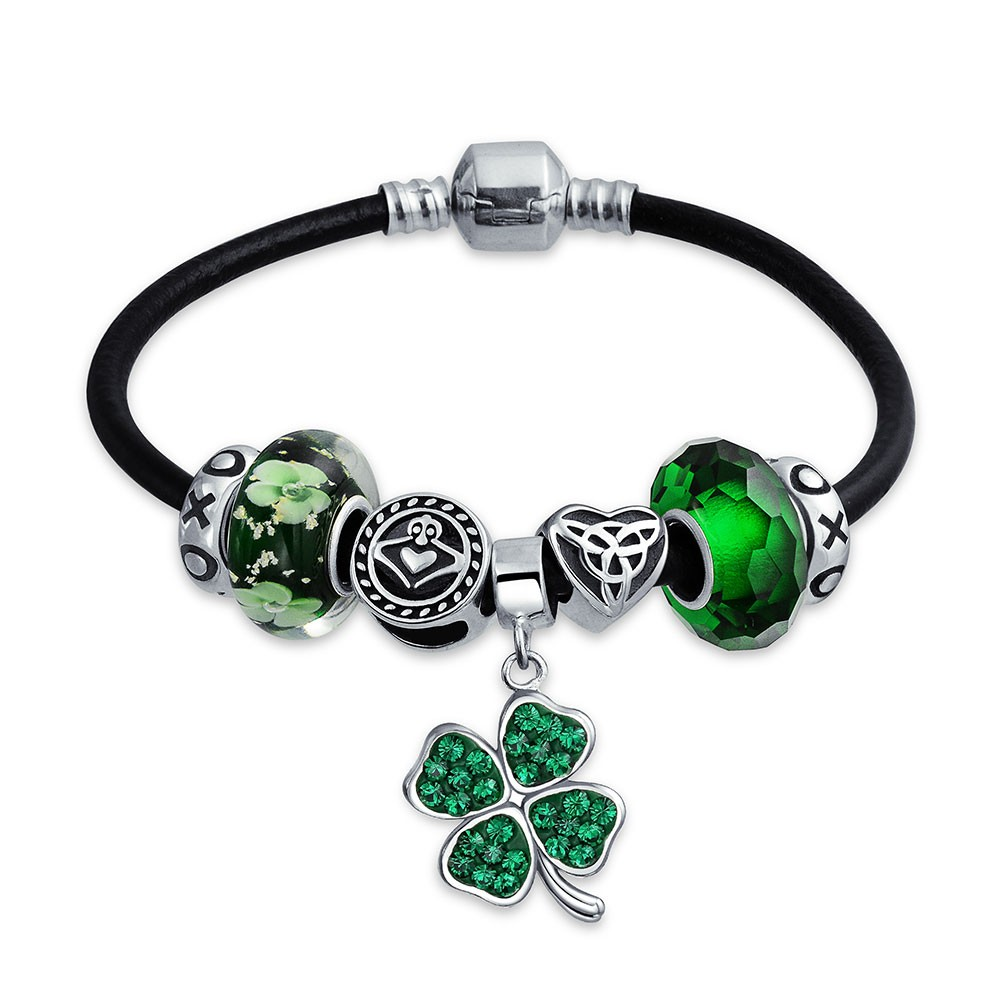 93f37df50 pandora charms irish