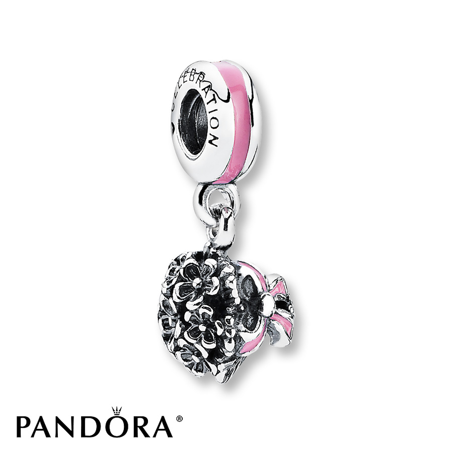 3a4900040 pandora charms jared