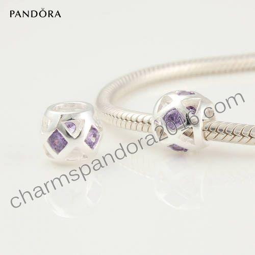 pandora charms magasin