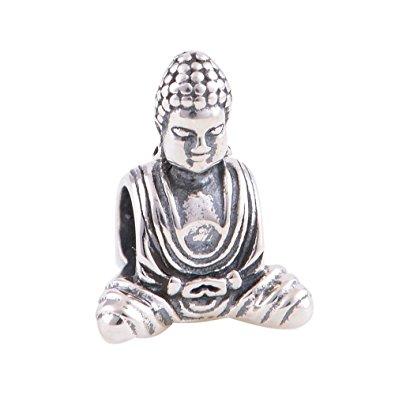 pandora charms meditation