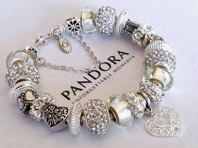 pandora charms online canada
