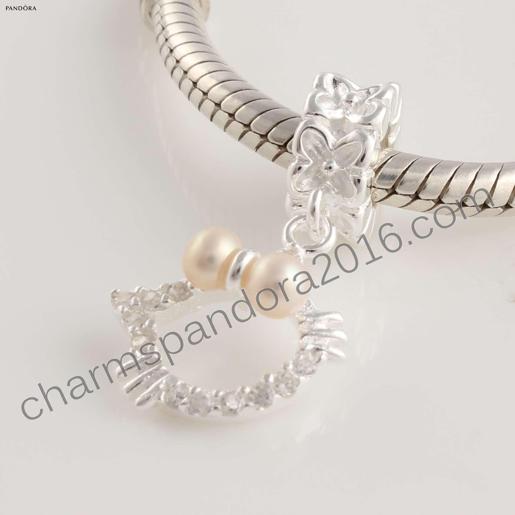 pandora charms pas cher