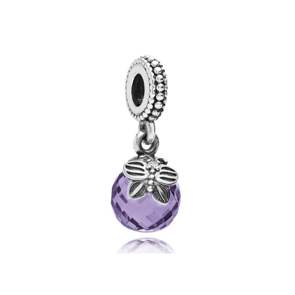pandora charms pendant