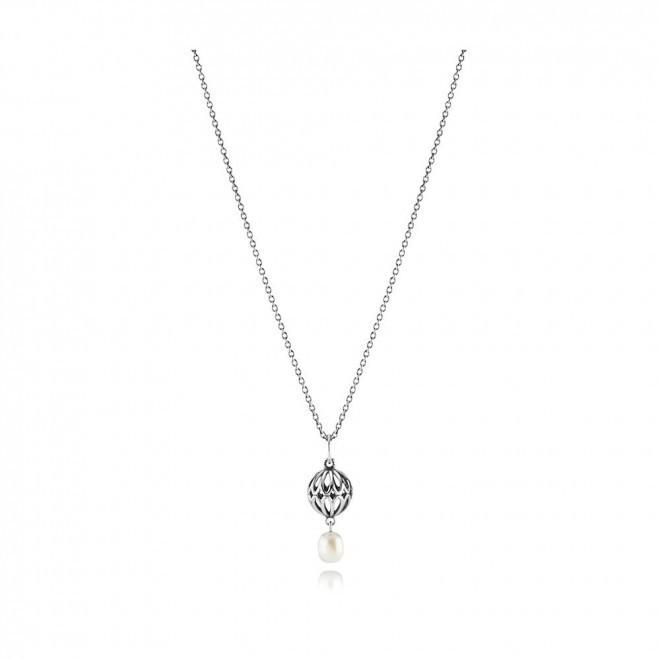 célèbre marque de designer grande remise prix bas pandora charms pour collier