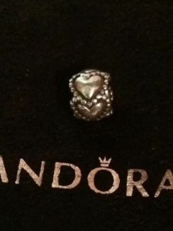 pandora charms queenstown