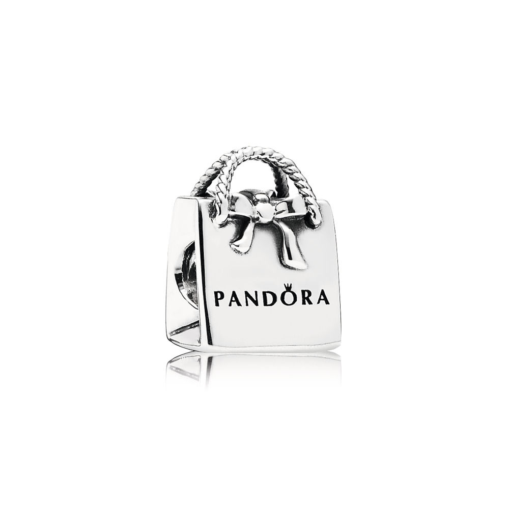 pandora charms sac a main