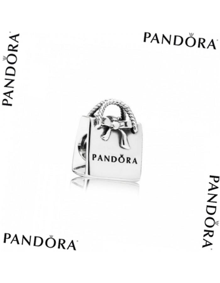 pandora charms sac