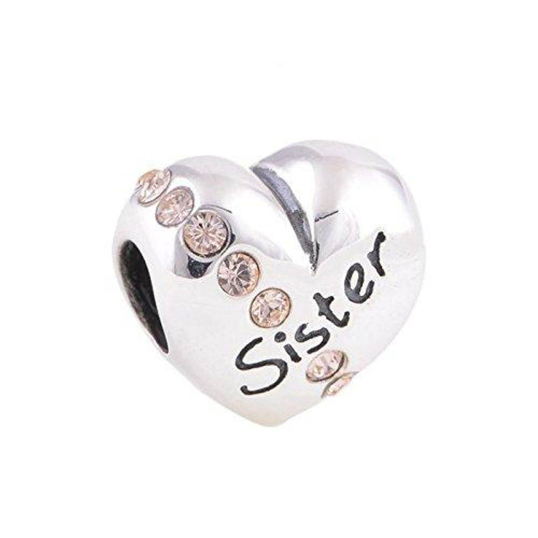 712d6feb5 coupon for sister au charme des pandora rings 938a2 fc7eb
