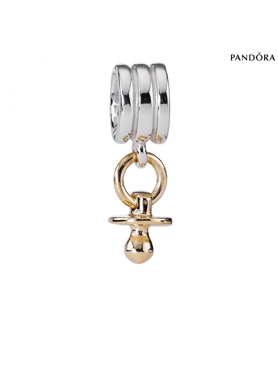 pandora charms soldes 2017
