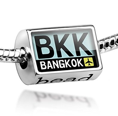 pandora charms thailand