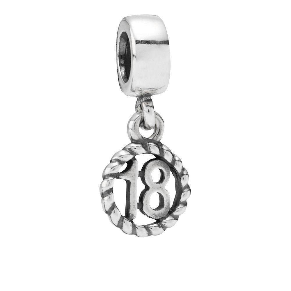 d7726f46d5780b pandora charms uk 18th