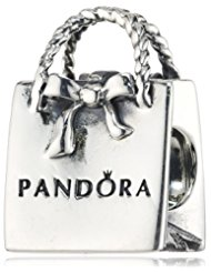 pandora charms uk amazon