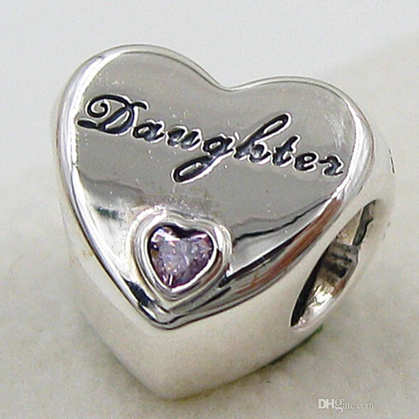 pandora charms uk daughter