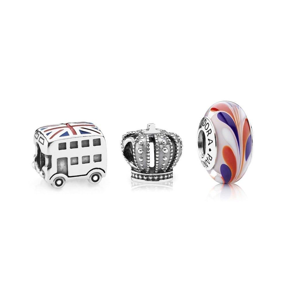 Pandora charms uk offers aloadofball Gallery