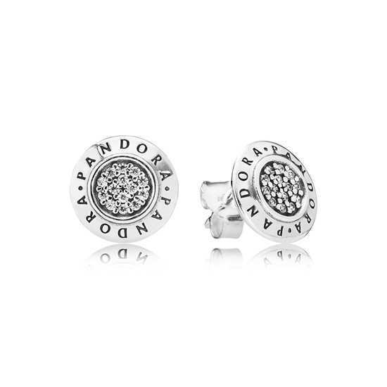 pandora charms under $50