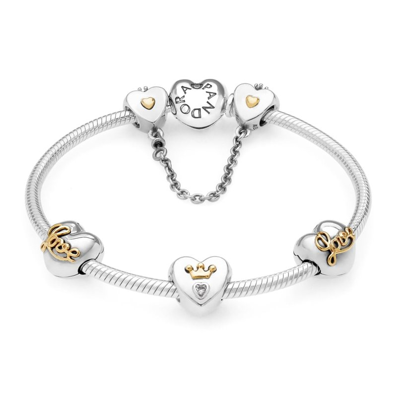 pandora charms vente privee