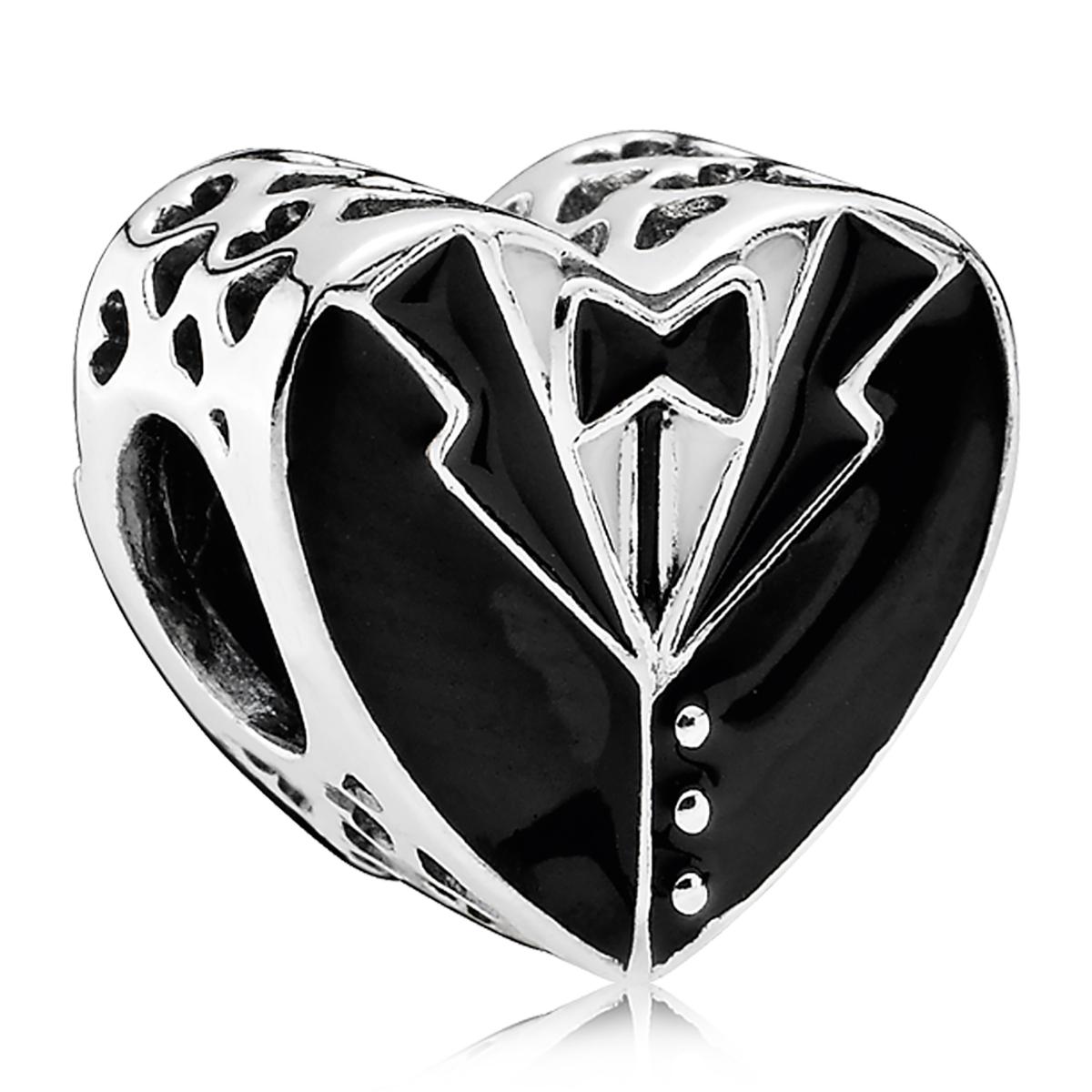 dbd02cc8b 20c77 f5017; low price pandora charms wedding b633f 10816